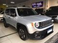 120_90_jeep-renegade-sport-1-8-aut-flex-16-16-7-4