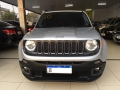 120_90_jeep-renegade-sport-1-8-aut-flex-16-16-7-5