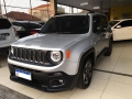 120_90_jeep-renegade-sport-1-8-aut-flex-16-16-7-6