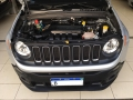 120_90_jeep-renegade-sport-1-8-aut-flex-16-16-7-7