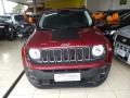 120_90_jeep-renegade-sport-1-8-aut-flex-17-18-16