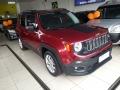 120_90_jeep-renegade-sport-1-8-aut-flex-17-18-17