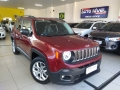 120_90_jeep-renegade-sport-1-8-aut-flex-17-18-2