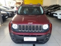 120_90_jeep-renegade-sport-1-8-aut-flex-17-18-4