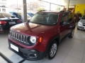 120_90_jeep-renegade-sport-1-8-aut-flex-17-18-5