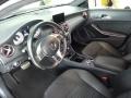 120_90_mercedes-benz-classe-a-250-turbo-sport-15-15-2-8