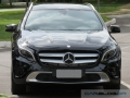 Mercedes Benz Classe GLA GLA 200 Advance - 15/16 - 131.000