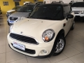 120_90_mini-one-1-6-one-aut-13-13-9