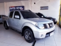 120_90_nissan-frontier-se-attack-2-5-4x2-cab-dupla-12-13-22-1
