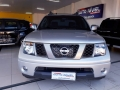 120_90_nissan-frontier-se-attack-2-5-4x2-cab-dupla-12-13-22-10