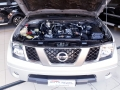 120_90_nissan-frontier-se-attack-2-5-4x2-cab-dupla-12-13-22-8