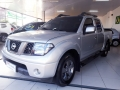120_90_nissan-frontier-se-attack-2-5-4x2-cab-dupla-12-13-22-9