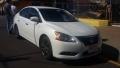 Nissan Sentra SL 2.0 16V CVT (flex) - 15/16 - 65.500