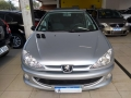 120_90_peugeot-206-hatch-moonlight-1-4-8v-flex-07-08-16-1