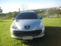 120_90_peugeot-207-hatch-xr-1-4-8v-flex-4p-10-11-175-2