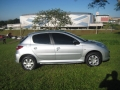 120_90_peugeot-207-hatch-xr-1-4-8v-flex-4p-10-11-175-3