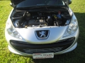 120_90_peugeot-207-hatch-xr-1-4-8v-flex-4p-10-11-175-4