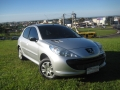 120_90_peugeot-207-hatch-xr-1-4-8v-flex-4p-10-11-175-8