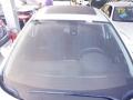 120_90_peugeot-307-hatch-presence-pack-1-6-16v-flex-10-11-57-3
