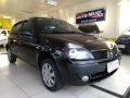 120_90_renault-clio-clio-hatch-authentique-1-0-16v-04-04-9-1