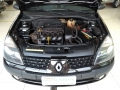 120_90_renault-clio-clio-hatch-authentique-1-0-16v-04-04-9-3