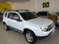 120_90_renault-duster-outdoor-1-6-16v-flex-14-15-60-1