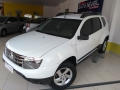 120_90_renault-duster-outdoor-1-6-16v-flex-14-15-60-8