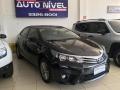 120_90_toyota-corolla-sedan-2-0-dual-vvt-i-flex-xei-multi-drive-s-14-15-253-1