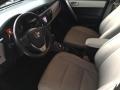 120_90_toyota-corolla-sedan-2-0-dual-vvt-i-flex-xei-multi-drive-s-14-15-253-8