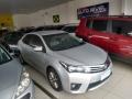 120_90_toyota-corolla-sedan-2-0-dual-vvt-i-flex-xei-multi-drive-s-15-16-140-1