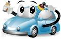 120_90_toyota-corolla-sedan-2-0-dual-vvt-i-flex-xei-multi-drive-s-15-16-140-2