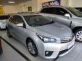 120_90_toyota-corolla-sedan-2-0-dual-vvt-i-flex-xei-multi-drive-s-15-16-140-4