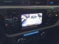 120_90_toyota-corolla-sedan-2-0-dual-vvt-i-flex-xei-multi-drive-s-15-16-140-9
