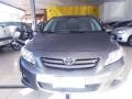 120_90_toyota-corolla-sedan-gli-1-8-16v-flex-aut-10-10-23-12