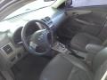 120_90_toyota-corolla-sedan-gli-1-8-16v-flex-aut-10-10-23-16