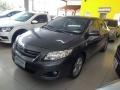 120_90_toyota-corolla-sedan-gli-1-8-16v-flex-aut-10-10-23-17