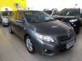 120_90_toyota-corolla-sedan-gli-1-8-16v-flex-aut-10-10-23-18