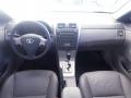 120_90_toyota-corolla-sedan-gli-1-8-16v-flex-aut-10-10-23-3