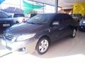 120_90_toyota-corolla-sedan-gli-1-8-16v-flex-aut-10-10-23-8