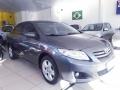120_90_toyota-corolla-sedan-gli-1-8-16v-flex-aut-10-10-23-9