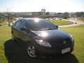 120_90_toyota-corolla-sedan-gli-1-8-16v-flex-aut-10-11-115-1