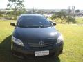 120_90_toyota-corolla-sedan-gli-1-8-16v-flex-aut-10-11-115-2
