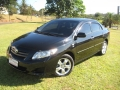 120_90_toyota-corolla-sedan-gli-1-8-16v-flex-aut-10-11-115-4