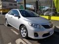 120_90_toyota-corolla-sedan-xei-1-8-16v-flex-aut-09-10-309-2