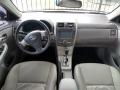 120_90_toyota-corolla-sedan-xei-1-8-16v-flex-aut-09-10-309-7