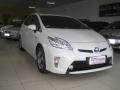 Toyota Prius 1.8 VVT-I - 13/13 - 73.900
