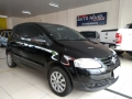 120_90_volkswagen-fox-1-0-8v-flex-07-08-71-1