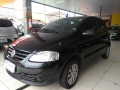 120_90_volkswagen-fox-1-0-8v-flex-07-08-71-3