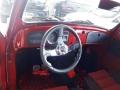 120_90_volkswagen-fusca-1300-77-77-5-2