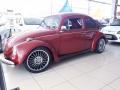 120_90_volkswagen-fusca-1300-77-77-5-6